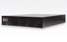 Cisco TelePresence Advanced Media Gateway