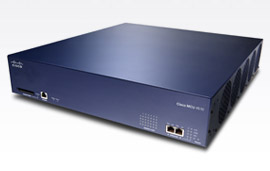 Cisco TelePresence MCU серии 4500