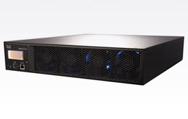 Cisco TelePresence Server