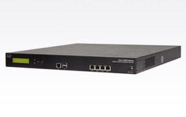 Cisco TelePresence Video Communication Server