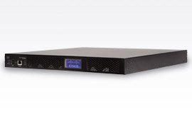 Cisco TelePresence MCU серии 5300